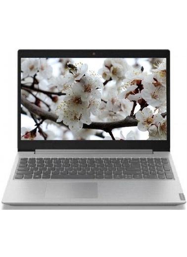 "Lenovo IdeaPad L3-15IML 81Y300GUTXZ40 i5 10210U 12GB 1TB+256GB SSD Fdos MX130 15.6"" FHD+Çanta Renkli"